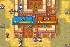 tasvideos tutorial tasvideos movies 1878 gba fire emblem usa by