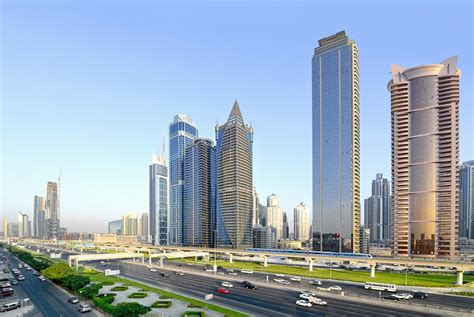 appartments dubai premiere apartments dubai uae booking com