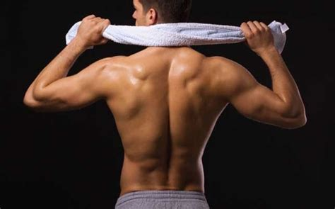 back tattoo exercise the workout to fix your back pain men s health singapore