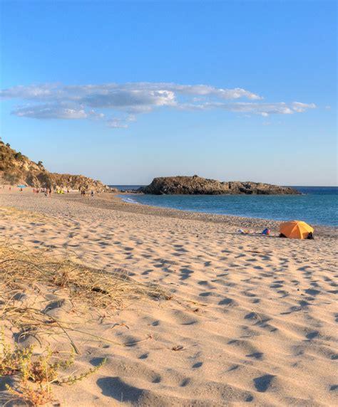 vacanze ascea marina privati residence per vacanze a marina di ascea nel cilento casa ida