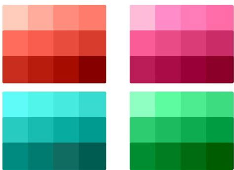 html color finder easily find html color codes for your website using our