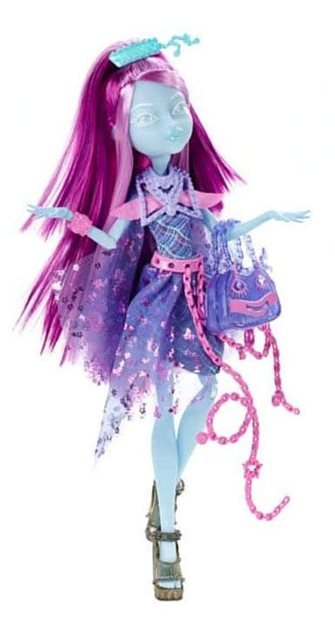 frozen doll haunted 101 best images about high haunted on