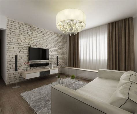 living room walls feature wall designs living room peenmedia com