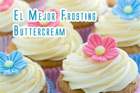 como se hace merengue para decorar huevos de pascua el mas rico frosting buttercream sin azucar glas ni huevos