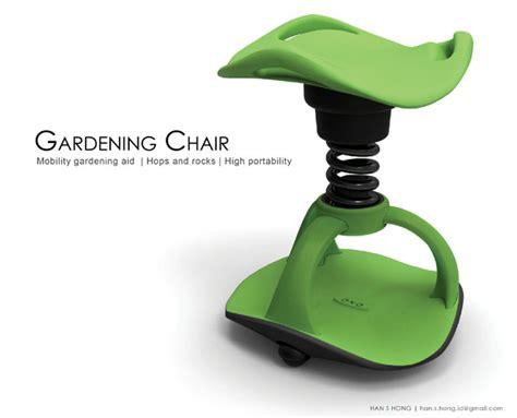 Gardening Chair Stool by Gardening Chair For Elderly Modern Industrial