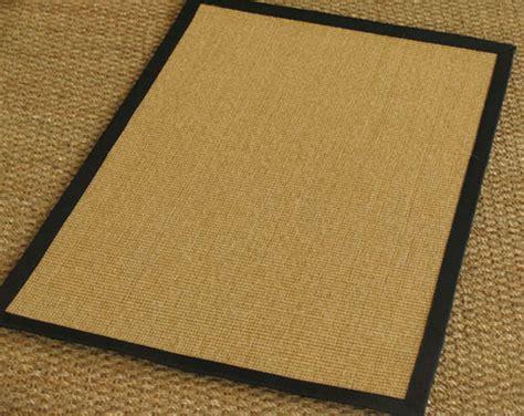 china big boucle sisal rug l 203 china sisal rug sisal
