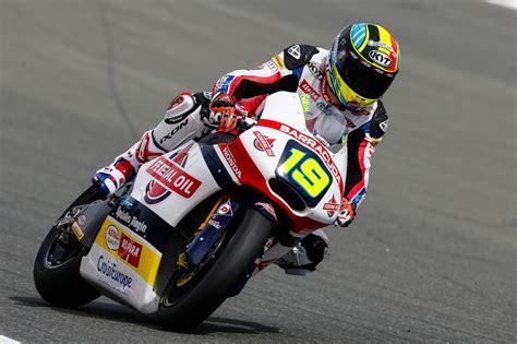 Motorrad Gp Sachsenring Ergebnisse by Simeon Gewinnt Den Sachsenring Lauf Der Moto2 Motogp