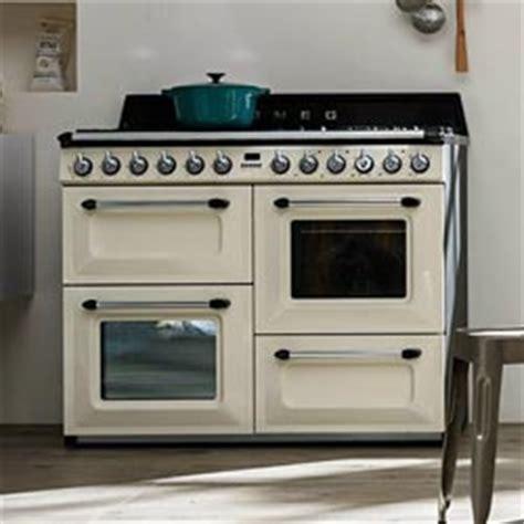 Industrial Style Loft Cucina Vintage O Rustica Sempre Attuale