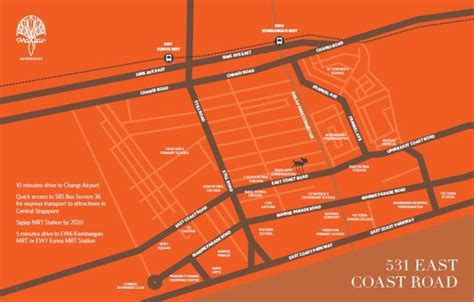 layout of mayfair mall mayfair residences condo details east coast road in east
