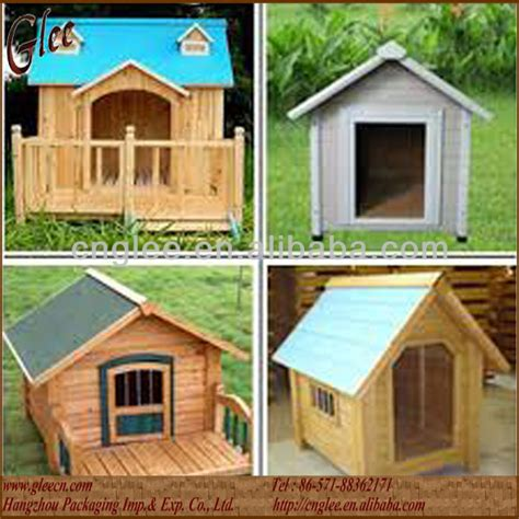 dog house for sale large wooden dog house for sale buy dog house wooden dog