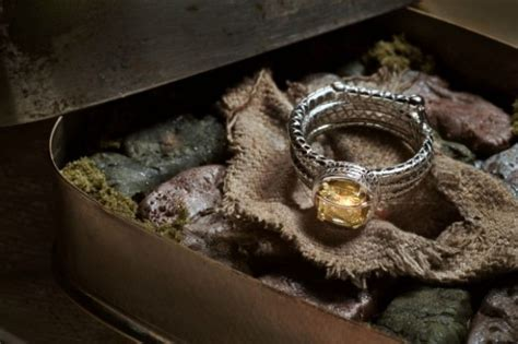 Wedding Argument Box by This Is An Indiana Jones Inspired Engagement Ring Your