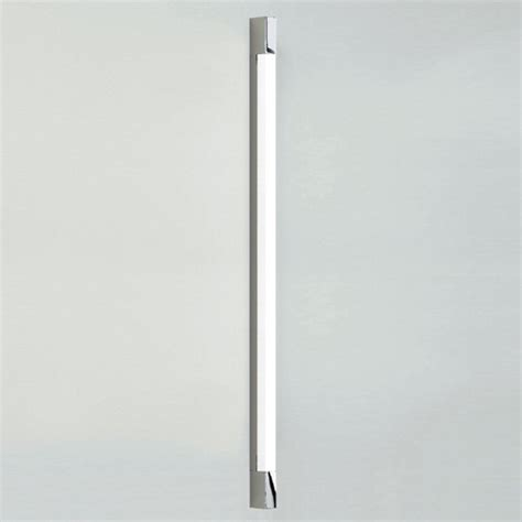 bathroom light strip romano 1200 bathroom strip light 0765 the lighting