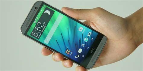 Lcd Handphone Htc sparepart htc roxyshop jual sparepart handphone sparepart hp batre hape lcd hape
