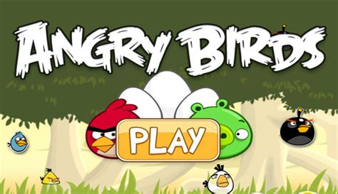 angry birds games gamers 2 play gamers2play mediafirekiks free softwares games and wallpapers