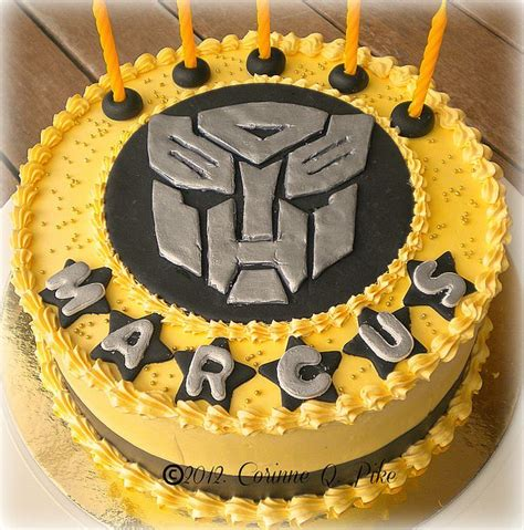 best 25 transformers cupcakes ideas on