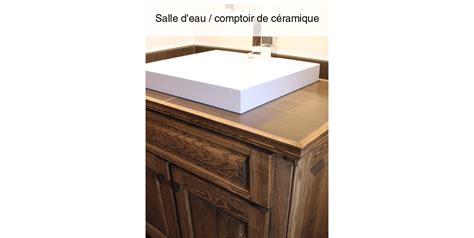 Comptoir Des Sanitaires by Comptoir Ceramique Amazing Ceramique Salle De Bain Rona