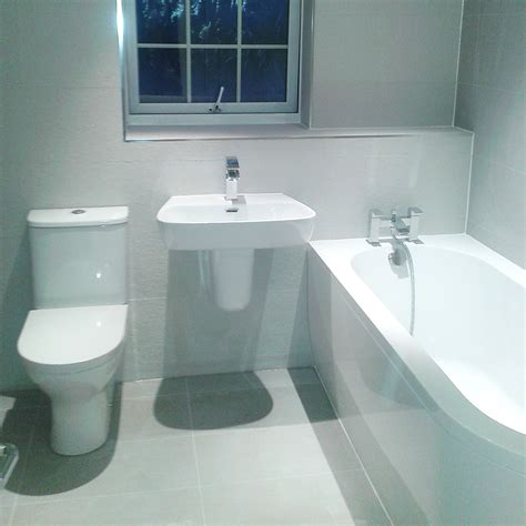 full in bathroom full bathroom tight squeeze carlyle plumbing sutton