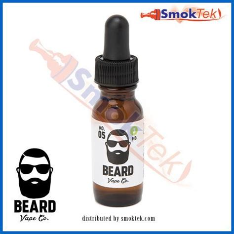 Sale The One By Beard Vape Co Usa Premium Liquid 100ml 3mg 10 images about vape on a deer browning