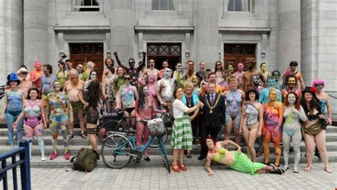 the world s best photos of londonwnbr2017 and wnbr flickr hive mind wnbr cork wnbrcork