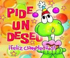 imagenes de happy birthday junior desgarga gratis los mejores gifs animados de cumplea 241 os
