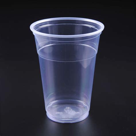 Selang Bening Waterpass Bahari 3 8 Cm Selang Air Selang Transparan gelas plastik cup plastik ukuran 16 oz sumber plastik