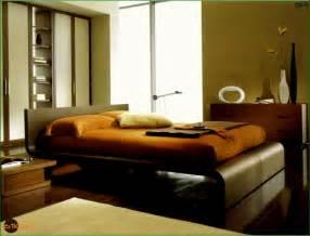 cheap bedroom sets las vegas cheap bedroom sets in las vegas bedroom site
