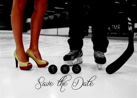 25 best ideas about hockey themed weddings on hockey wedding hockey and