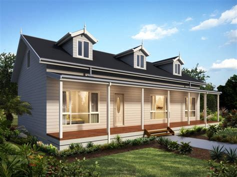 country style homes enjoy the best range of quality modular homes in nsw sa from swanbuild modular homes