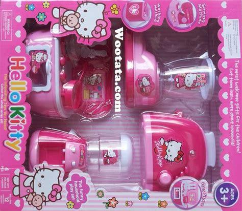 Mainan Anak Kitchen Set 008 58 mainan dapur set desainrumahid