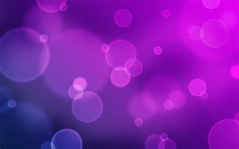 color purple for free purple color backgrounds wallpaper cave