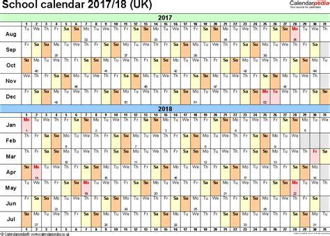 brooklyn law school academic calendar 2017 2018 download for totally