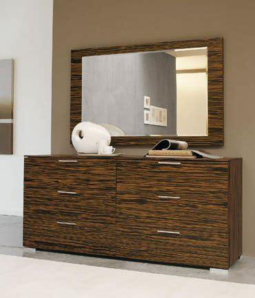 Webb Furniture Dresser by Doimo Webb Dresser Modern Essentials