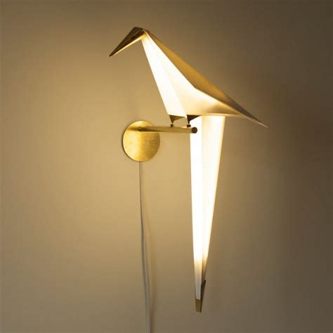 Lamp Designs by A Collection Of 10 Unique Lamp Design Ideas
