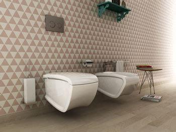 pezzi bagno sospesi sanitari bagno vasi e bidet hidra ceramica