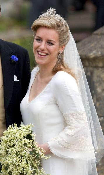 Dress Shand camilla s worn the cubitt shand tiara at