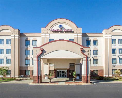 comfort suites springfield ohio comfort suites springfield ohio oh localdatabase com