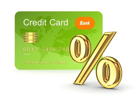 how much do credit card companies make credit card to build credit after bankruptcy f1collision