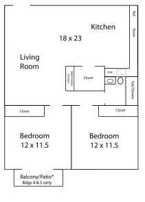 2 bedroom dorm floor plans modern home design and 2 bedroom dorm floor plans modern home design and