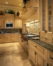 mediterranean kitchen cabinets bay colony golf estates mediterranean kitchen cabinetry miami by tradewind designs inc
