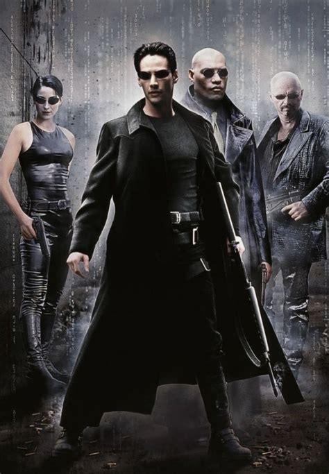pictures photos from the matrix 1999 imdb the matrix 1999 the matrix pinterest