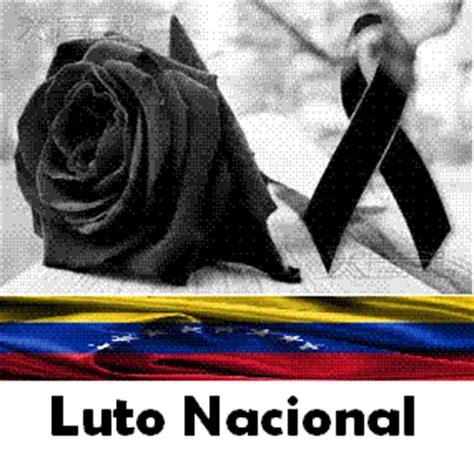 Imagenes Luto Nacional | beisbol y softbol miranda luto nacional