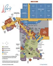 Luxor Desk Ballys Casino Las Vegas Floor Plan Casa Larrate