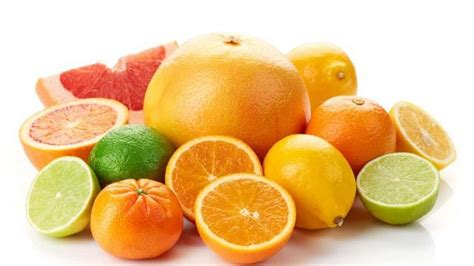 Can High Dose Vit C Infusion Help Detox Heavy Metals by Services Gw Center For Integrative Medicine