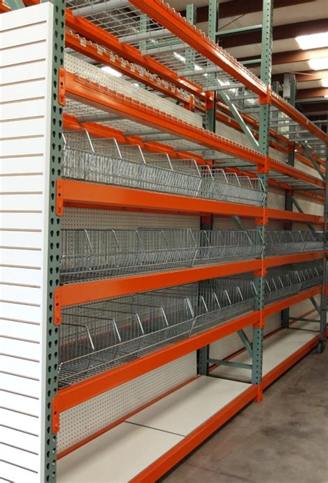 Unarco Racking by Unarco Photos Of Retail Rack And Retail Accessories For