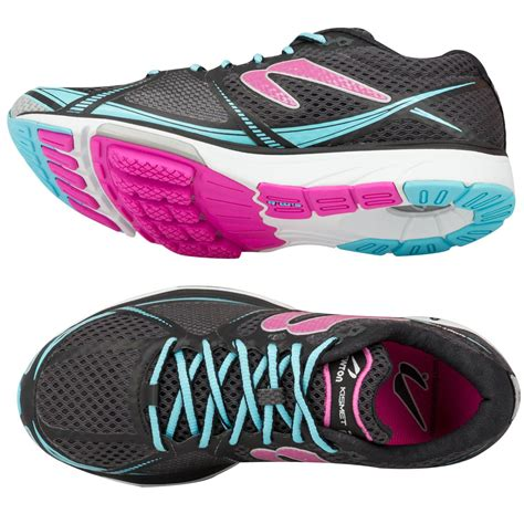 newton kismet running shoes newton kismet ii stability running shoes