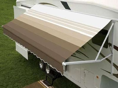 a e rv awning fabric a e awning replacement fabric cer parts world