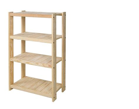 solid wood bookshelf size quot wide quot 25 5 inch width