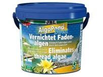 Prodac Algacontrol Pond 350ml 130205