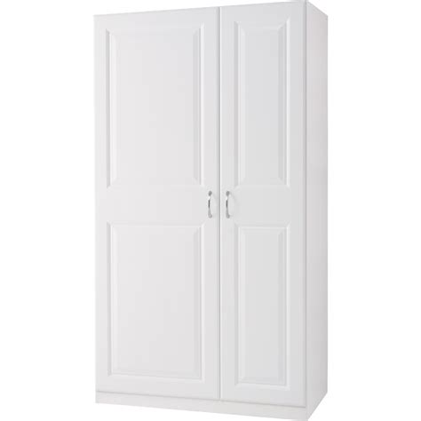 Lowes Wardrobe by 20 Photo Of Wardrobe Cabinet Lowes
