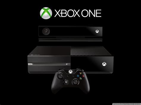hd console xbox one wallpapers for console wallpapersafari